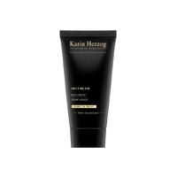 Karin Herzog Ночной крем с AHA-кислотами для сияния кожи / AHA Cream