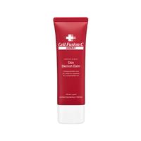 Cell Fusion C Бальзам для экстра чувствительной кожи Skin Blemish Balm / Perfect Sheld EXPERT