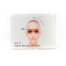 DR.CYJ Маска-филлер для глаз  Eye Filler Mask