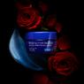Bb Laboratories Ночная гель-маска для интенсивного увлажнения /  Sleeping moist Gel Mask