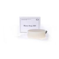 GHC Мыло с гликолевой кислотой 5% и 10% / Anela Mana Soap MD