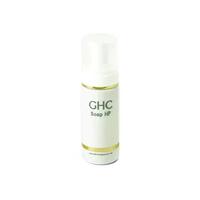 GHC Пенка для глубокого очищения / GHC Soap HP