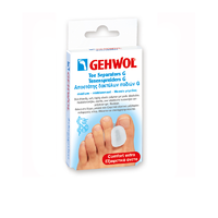 GEHWOL Гель-корректор G для большого пальца Zehenspreizer