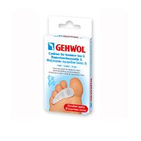GEHWOL Гель-подушка под пальцы G Hammer Zehen-Polster