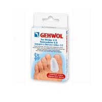 GEHWOL Гель-корректор GD для большого пальца Zehenteiler GD