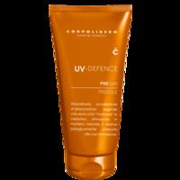 CORPOLIBERO Presun Крем для загара / UV-DEFENCE Защита от солнца