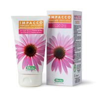 """Derbe Маска для волос """"Детокс"""" с белой глиной и протеинами риса против себорейного дерматита / DETOX IMPACCO"""
