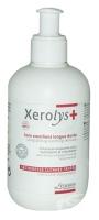 Lysaskin Xerolys+ Ксеролис Плюс увлажняющая эмульсия для тела длительного действия
