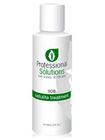 Professional Solutions Антицеллюлитный уход SOS CELLULITE TREATMENT