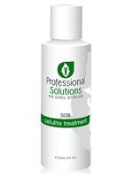Professional Solutions Антицеллюлитный уход SOS CELLULITE TREATMENT