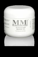 Mene Moy System Маска с гликолевой кислотой (10%) Glycolic Acid Masque 10% (pH 3,10)