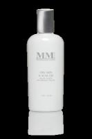Mene Moy System Гель для жирной и проблемной кожи Acne & Oily Skin Gel (pH 3,73)