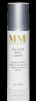 Mene Moy System Укрепляющий лосьон для  тела Advanced Body Lotion 30% (pH 4,00)