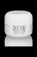 Mene Moy System Крем от морщин с гликолевой кислотой Advanced Cream 30%  Glycolic Acid