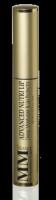 Mene Moy System Питательный бальзам для губ и их контура с увлажняющим, антиоксидантным, защитным свойством Advanced Nutri Lip