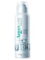 Hyalual ® (Гиалуаль) Аквалуаль спрей на основе талой воды/Aqualual