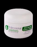 Professional Solutions Крем против морщин двойного действия ATX DOUBLE ACTION CREAM ANTI-WRINKLE