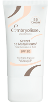 Embryolisse BB Крем / Voile Illuminateur de Teint - BB Cream