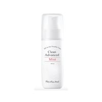Pim-Pim_Paul Спрей увлажняющий для жирной кожи Clean Advanced Mist