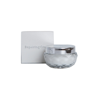 GHC Placental Cosmetic Крем регенерирующий/ Repairing Cream