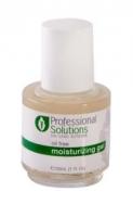 Professional Solutions Увлажняющий гель, не содержащий масла OIL FREE MOISTURIZING GEL