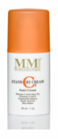 Mene Moy System Антиоксидантный крем с витамином С 5% Stand by Cream vit. C 5% (pH 7,00)