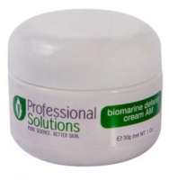 Professional Solutions Защитный крем «BIO MARINE» BIO MARINE DEFENSE CREAM