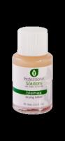 Professional Solutions Подсушивающий лосьон для проблемной кожи «BLEMEX» BLEMEX DRYING LOTION