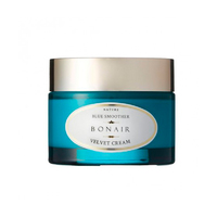BONAIR Бархатный крем-эликсир разглаживающий Блю Смузер / Blue Smoother Velvet Cream