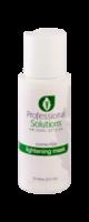 Professional Solutions Corrective Lightening Mask Осветляющая маска