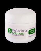 Professional Solutions Corrective Oxygen Mask Кислородная маска
