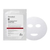 Dermaheal Mask Pack Маска индивидуальная интенсивная