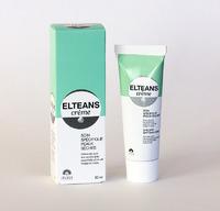 JALDES Эльтеанс Крем (Elteans Cream) - с Незаменимыми Жирными Кислотами Омега -3 и Омега- 6