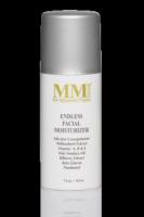 Mene Moy System Увлажняющий крем для лица Endless Facial Moisturizer (pH 6,50)