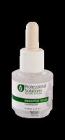 Professional Solutions Увлажняющее средство с необходимыми коже липидами ESSENTIAL LIPIDS MOISTURIZER