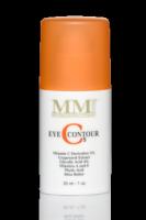 Mene Moy System Крем с витамином С для кожи вокруг глаз Eye Contour vit. C 5% (pH 3,65)