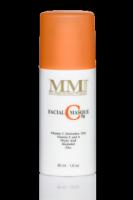 Mene Moy System Маска-лифтинг для лица с витамином С Antioxidante Facial Masque vit. C 10% (pH 4,30)