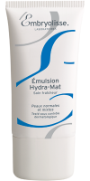Embryolisse Гидро-Матирующая Эмульсия / Émulsion Hydra-Mat