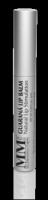 Mene Moy System Бальзам для губ с экстрактом гуараны Guarana Lip Balm