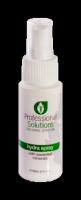 Professional Solutions Водный спрей с необходимыми коже минералами HYDRA SPRAY WITH ESSENTIAL MINERALS