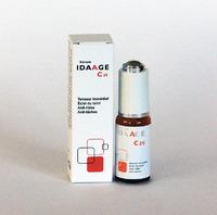 JALDES Идааж (Idaage) С25 - Омолаживающая сыворотка с эффектом лифтинга, сияния и защитой от пигментных пятен