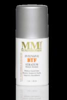 Mene Moy System Интенсивный крем для сокращения морщин Intensive BTF Stratum (pH 6,00)