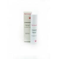 JALDES Коданс (Codense) - Крем anti-age с пептидами молока, против признаков старения кожи