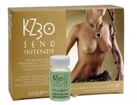 "Iodase Сыворотка для груди, декольте и шеи ""Kz 30 seno Intensif"""