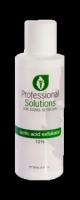 Professional Solutions Гель с молочной кислотой 10% Lactic Acid Gel Exfoliator 10% рН 1,5-2,5