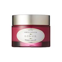 BONAIR Интенсивно увлажняющий крем Rose Illuminator Moist Cream