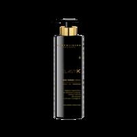 CORPOLIBERO Skin Firming Cream Крем для тела восстанавливающий тонус и эластичность/ ELASTIK Укрепляющий уход для тела