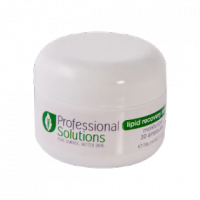 Professional Solutions Восстанавливающая сыворотка в ампулах LIPID RECOVERY SERUM AMPOULES