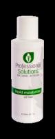 Professional Solutions Увлажняющая жидкость без содержания масла LIQUID MOISTURIZER OIL FREE