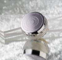LNC by GHC Крем-репарант регенерирующий с «С-комплексом» / LNC Repairing Cream